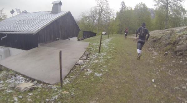 trail des allobroges 2