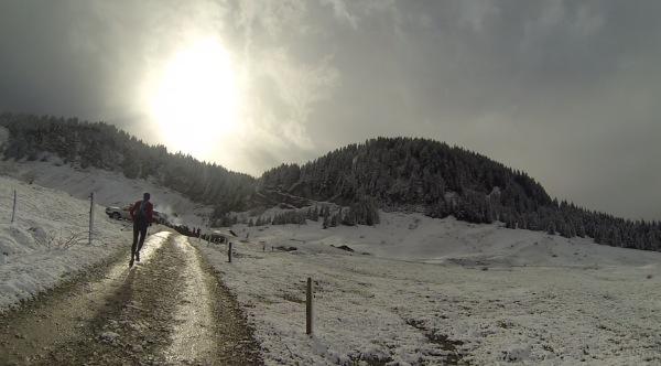 trail des allobroges 3