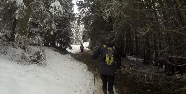 trail des allobroges 4