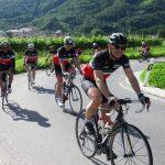 2016_06_10 - 13 Genève Milan CyclingTour2016 (324)