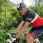 2016_06_10 - 13 Genève Milan CyclingTour2016 (378)