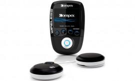 compex-wireless