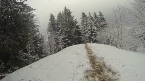 trail des allobroges 6